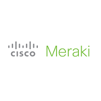 Meraki Security Cameras